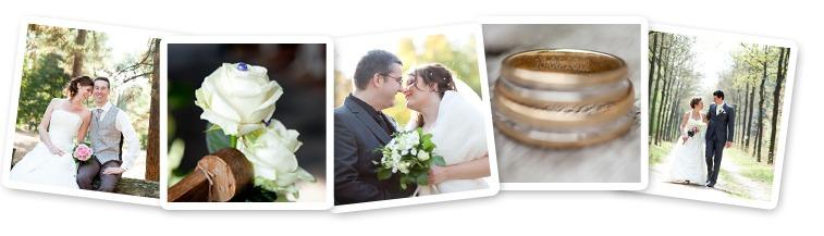 fotograaf trouwen dongen